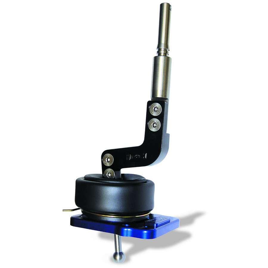 B And M Automotive Precision Sport Shifter 04-06 Pontiac GTO