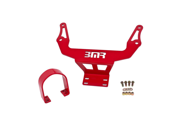 Bmr Suspension 15-   Dodge Charger Driveshaft Safety Loop