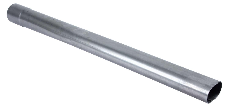 Boyce 3 x 36 Conversion Pipe