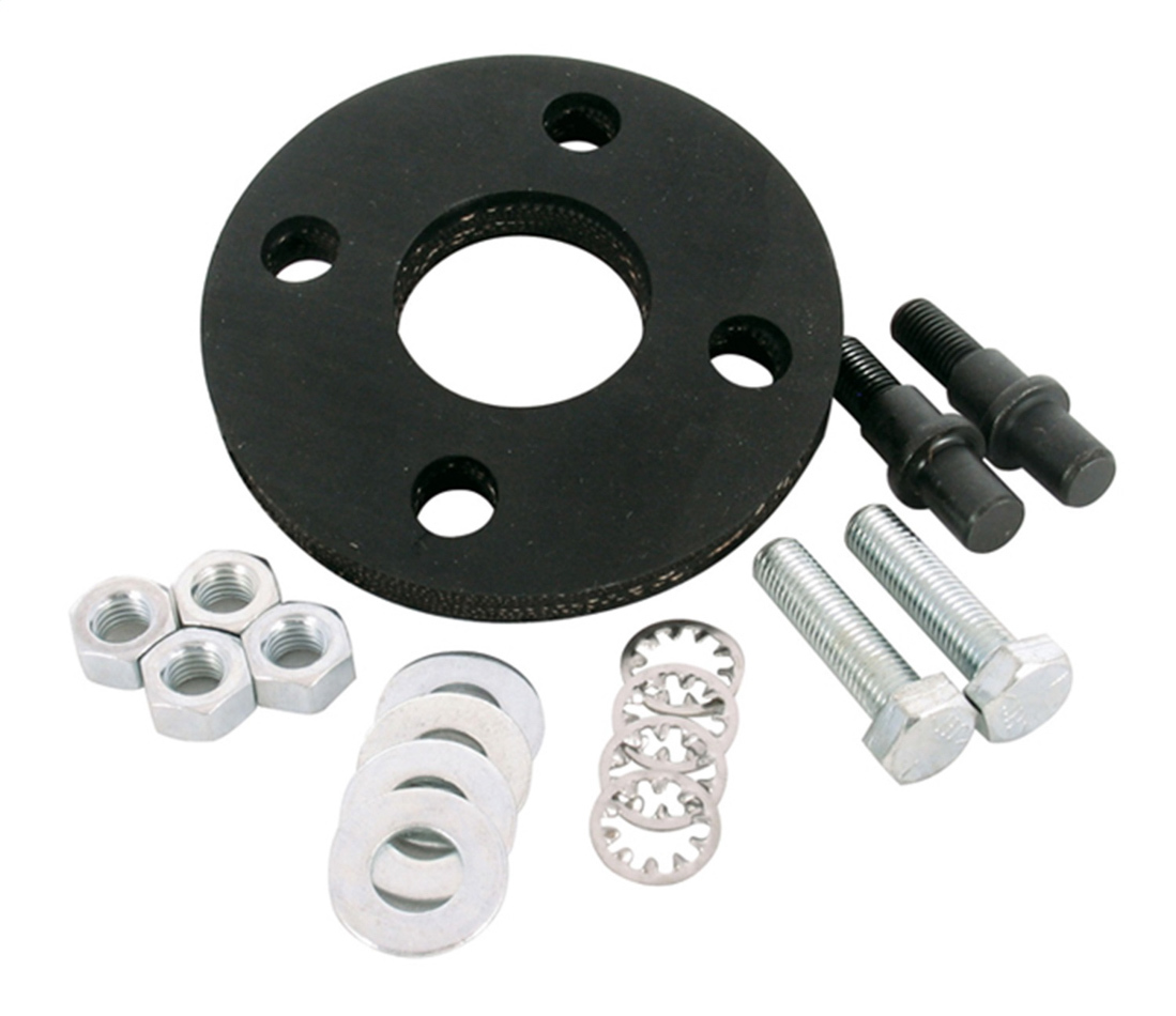 Borgeson Replacement Rubber Rag Joint Disk