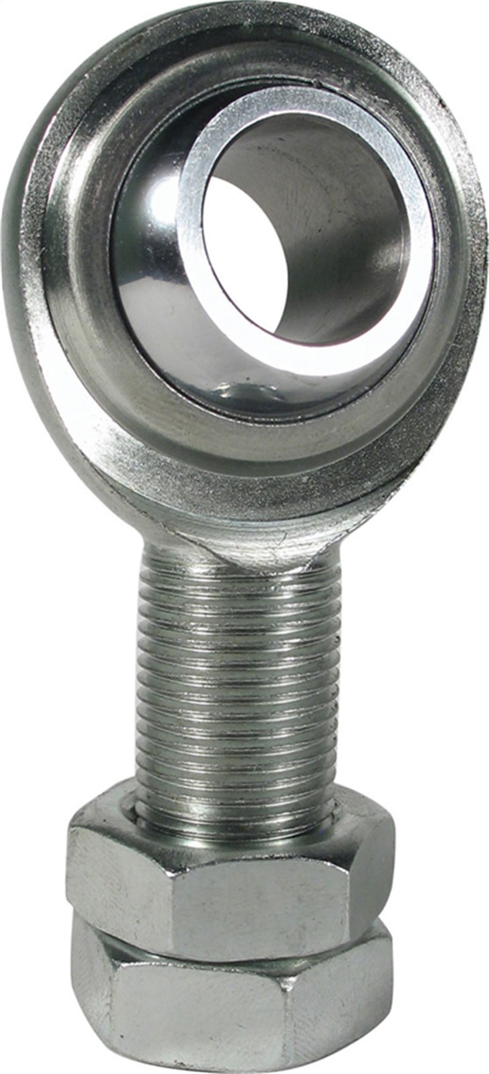 Borgeson Steel Shaft Support Bearing