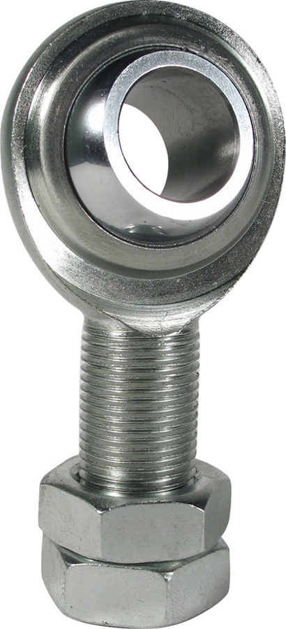 Borgeson Stainless Shaft Support Bearing