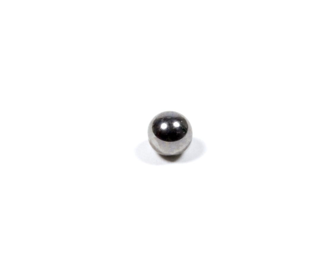 Brinn Transmission Detent Ball