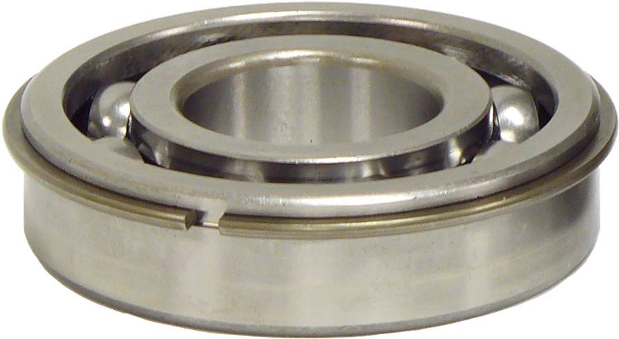 Brinn Transmission Bearing with clip