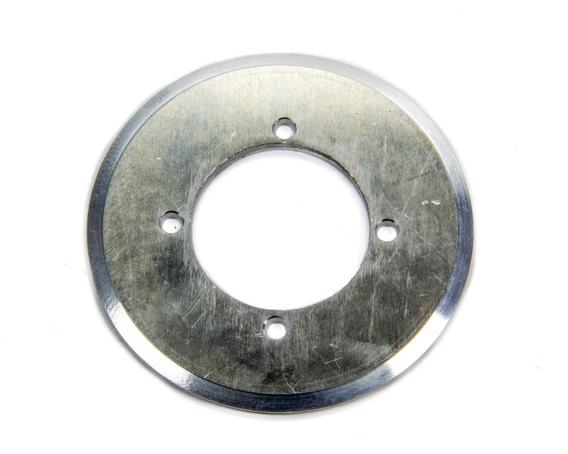 Brinn Transmission Belt Retainer Plate