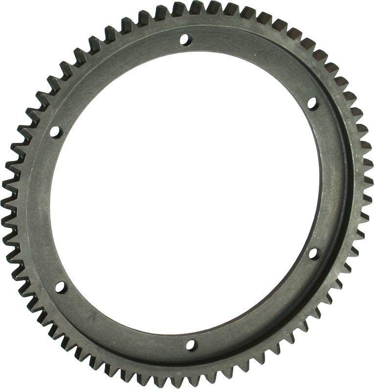 Brinn Transmission Ring Gear