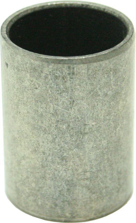 Brinn Transmission DU Idler Gear Bushing For Redesigned 79091
