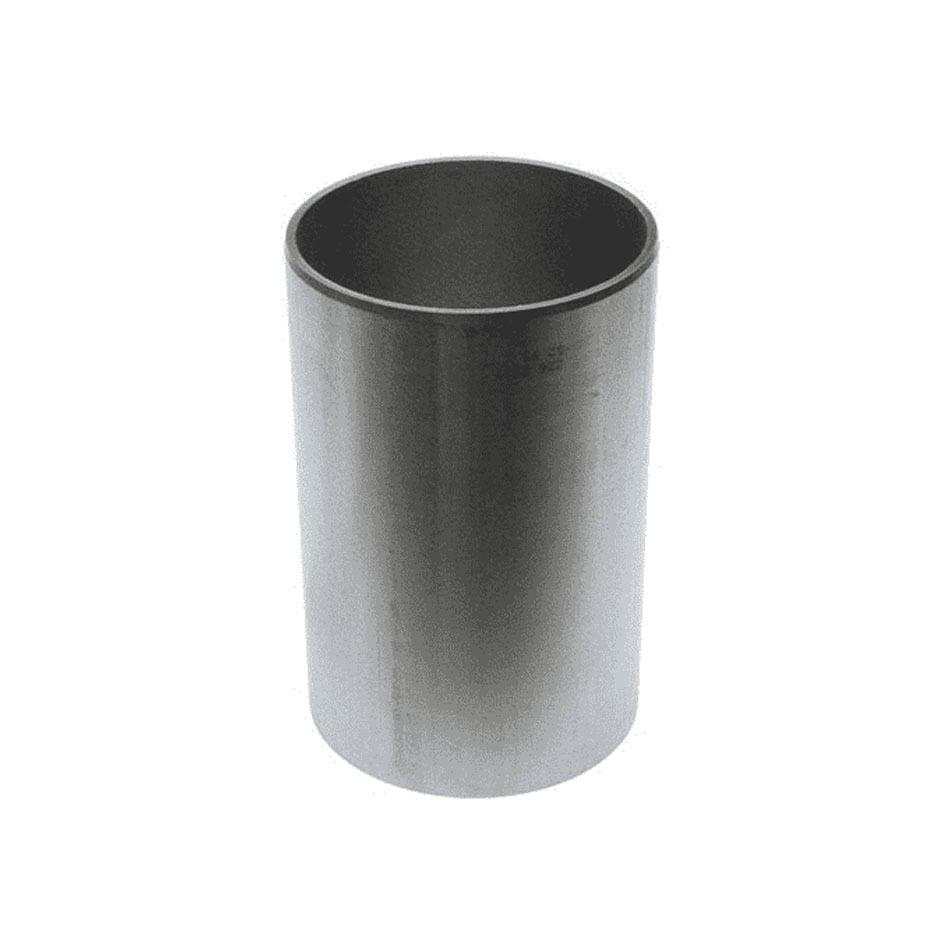 Brodix Cylinder Sleeve BBC w/ Tall Deck 4.590 Bore