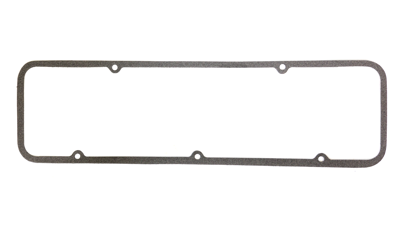 Valve Cover Gasket - 1pk Brodix Canted V/C