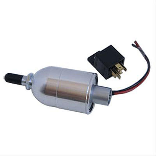 Biondo Racing Products Electric Solenoid Kit for Outlaw Shifter