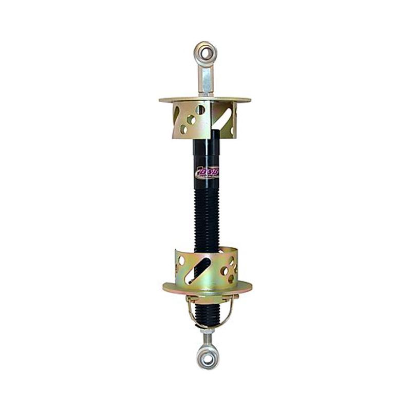 Bsb Manufacturing Coilover Eliminator/ Outlaw Slider