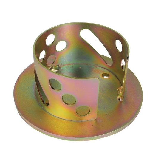 Bsb Manufacturing Spring Cup Top Plate for XD & Outlaw Slider