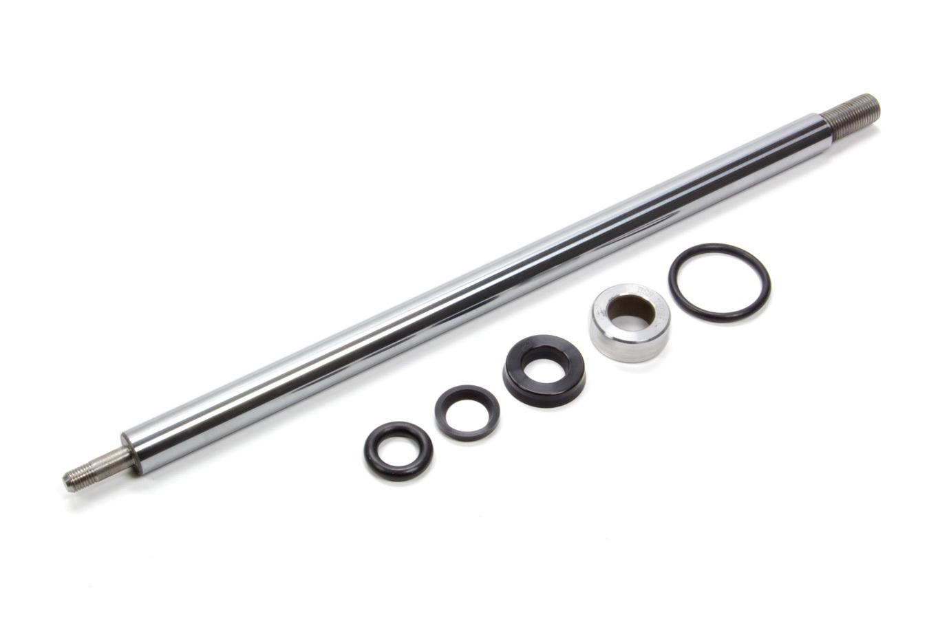 Bsb Manufacturing Rebuilt Kit XD Coilover Eliminator 2in Ext