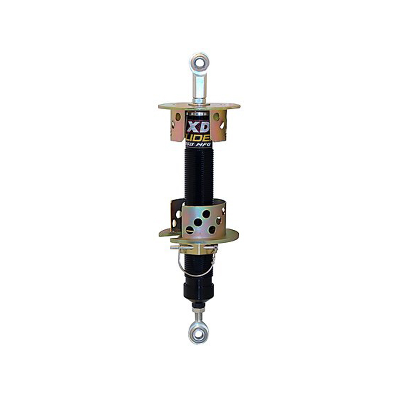 Bsb Manufacturing Coilover Eliminator XD Big Body 2in