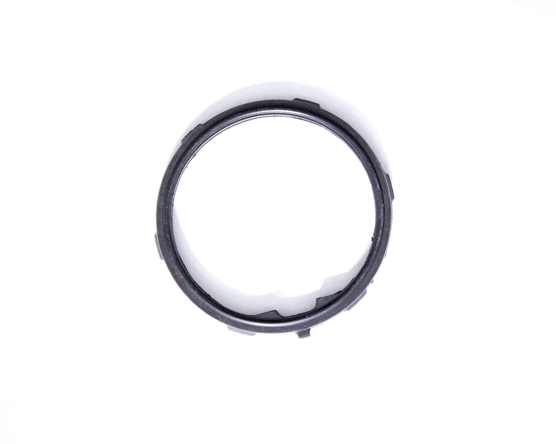 Cometic Gaskets Thermostat Housing Seal GM LS 04-13