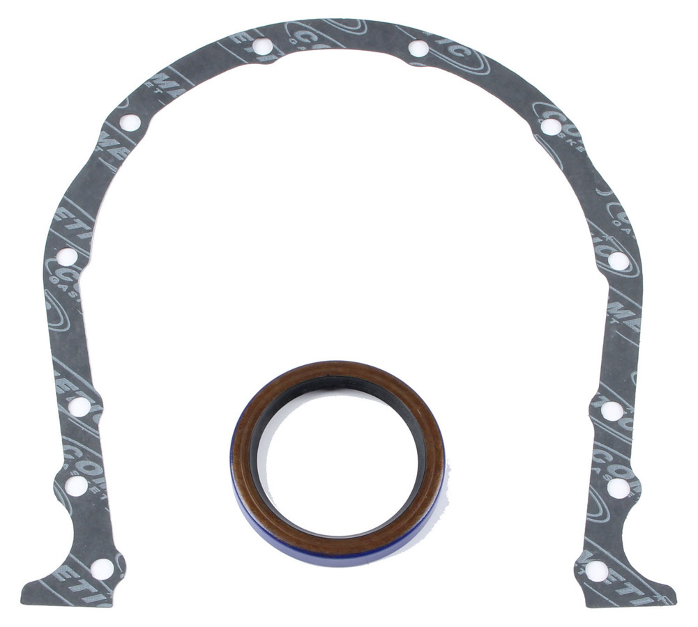 Cometic Gaskets BBC Timing Cover Seal & Gasket Kit