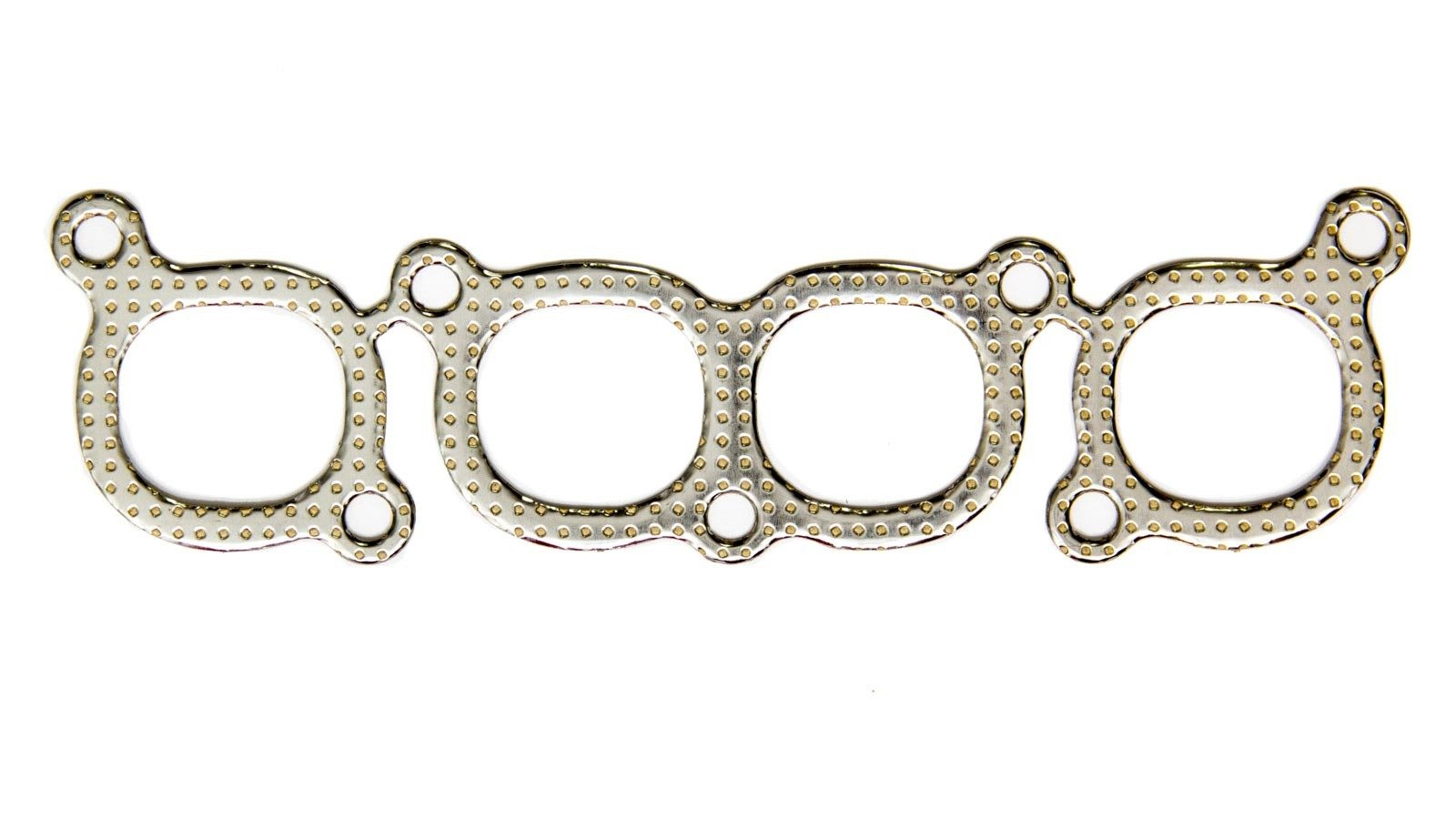 Cometic Gaskets Exhaust Gasket - SBC 286 All Pro Heads