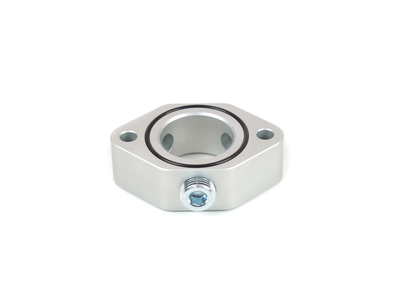 Canton Water Neck Riser Plate