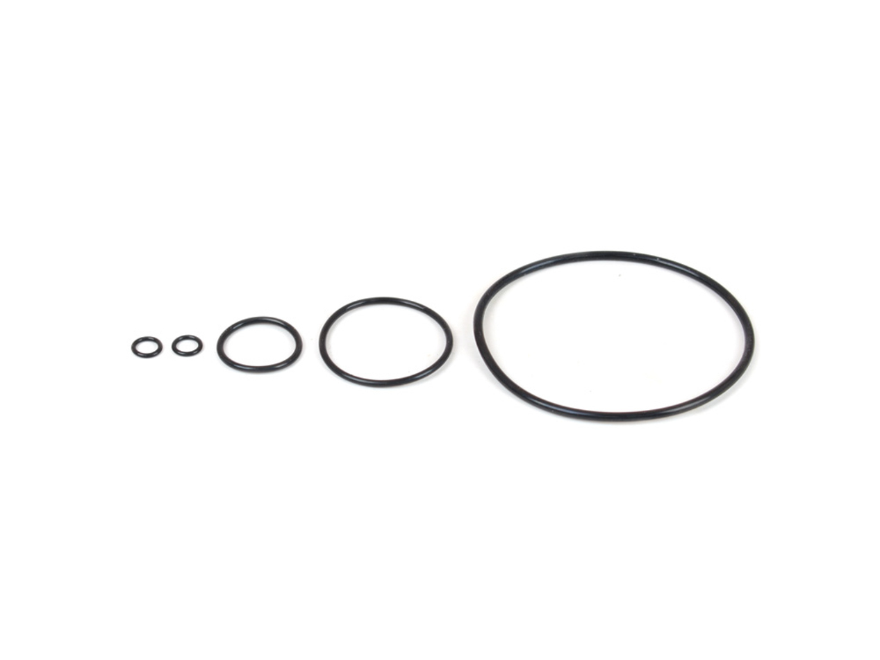 Canton Replacement O-Ring