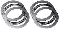 Chassis Engineering C/O Thrust Bearings Kit Coil Over Shock Bearing
