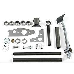 Chassis Engineering Pro Brake Pedal Kit