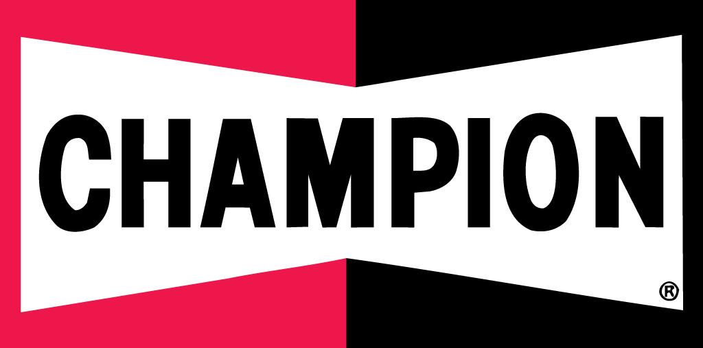 Champion Plugs Champion Catalog 2020 2020