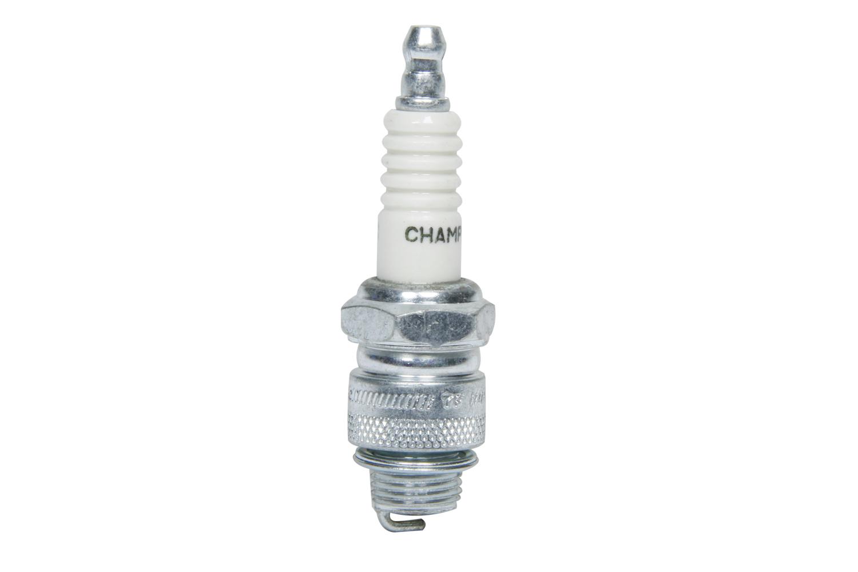 Champion Plugs 592 Spark Plug