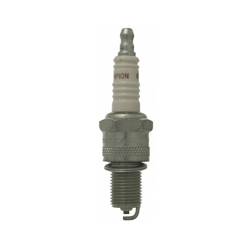 Champion Plugs Champion Spark Plug #332