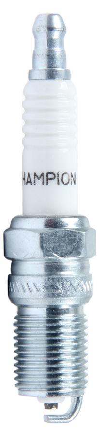 Champion Plugs 304 Spark Plug