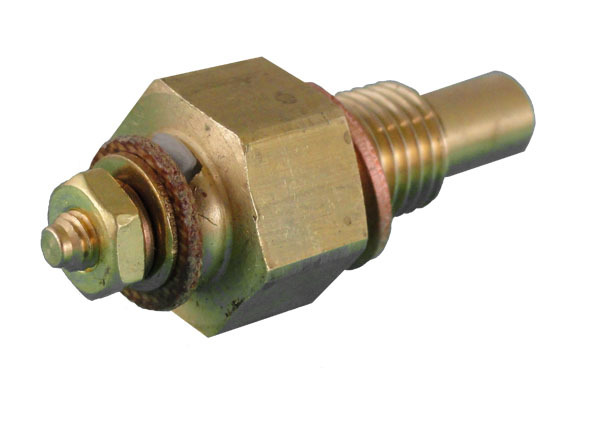 Classic Instruments Temperature Sensor 12MM