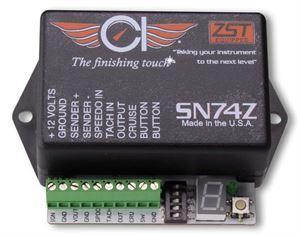 Classic Instruments Speedometer/Tach Calibrator