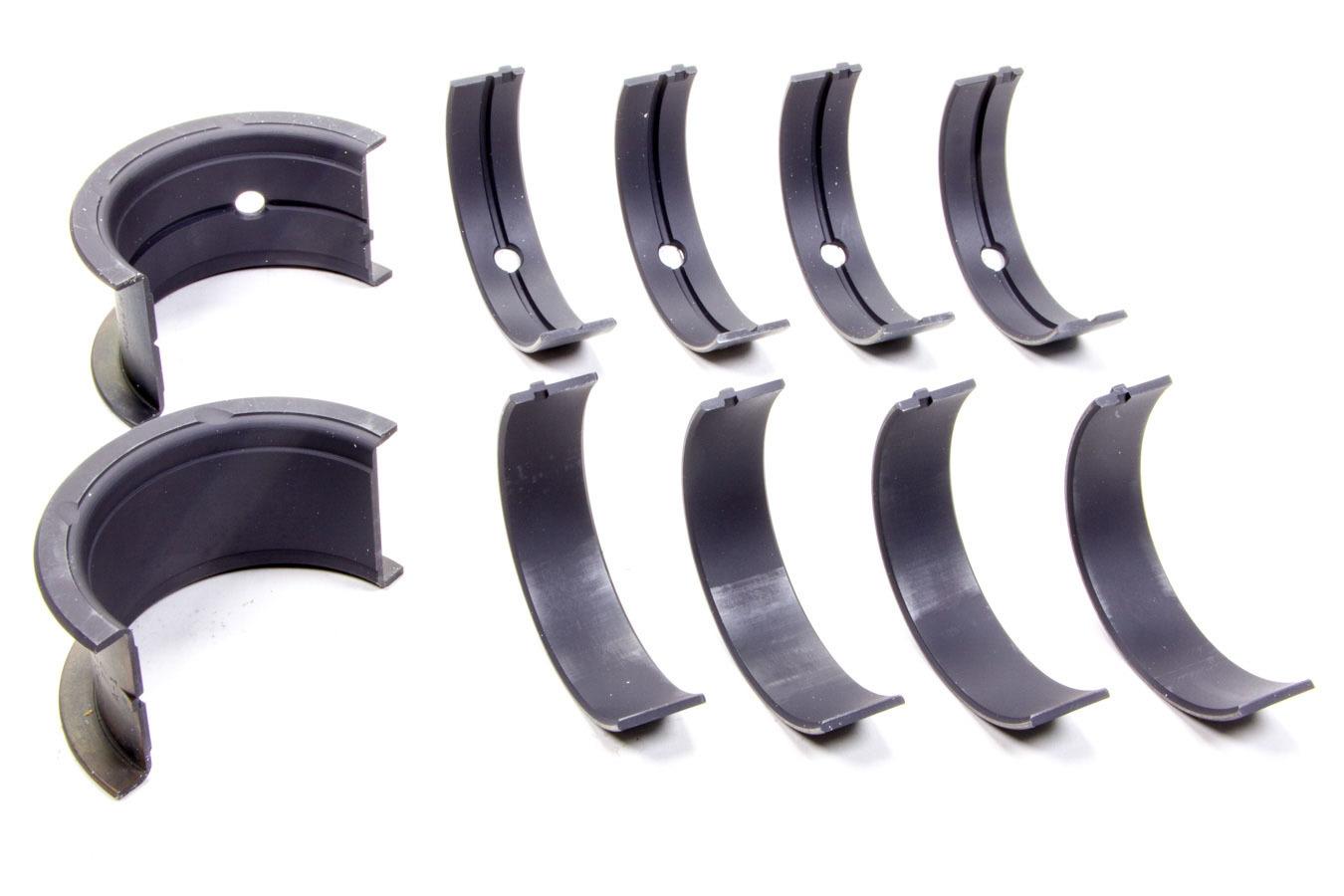 Calico Coatings Main Bearing Set - Calico Coated