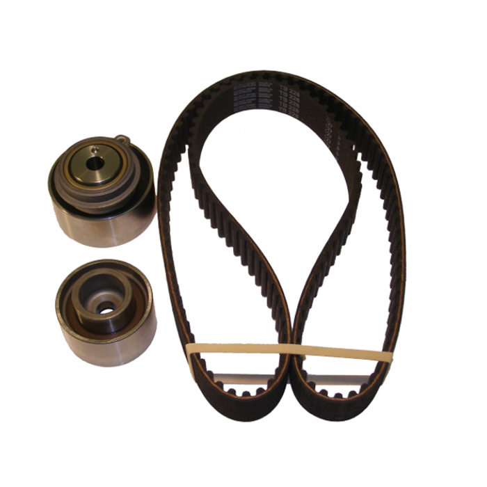 Cloyes Timing Belt Kit