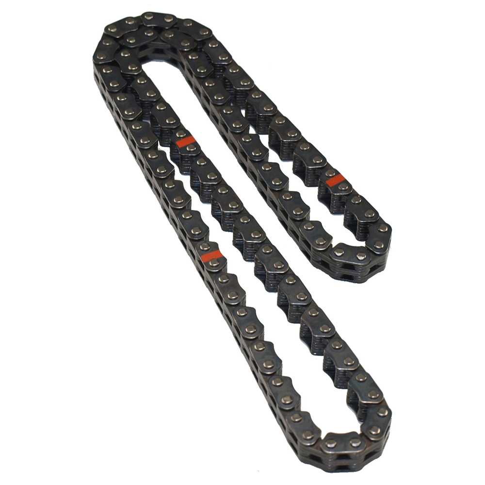Cloyes Timing Chain/Primary