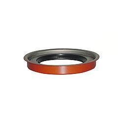 Coan PG/TH350/400 Front Pump Seal