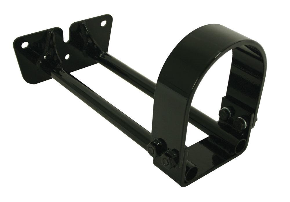 Competition Engineering Driveshaft Loop - 09-Up Challenger SRT8 Stick