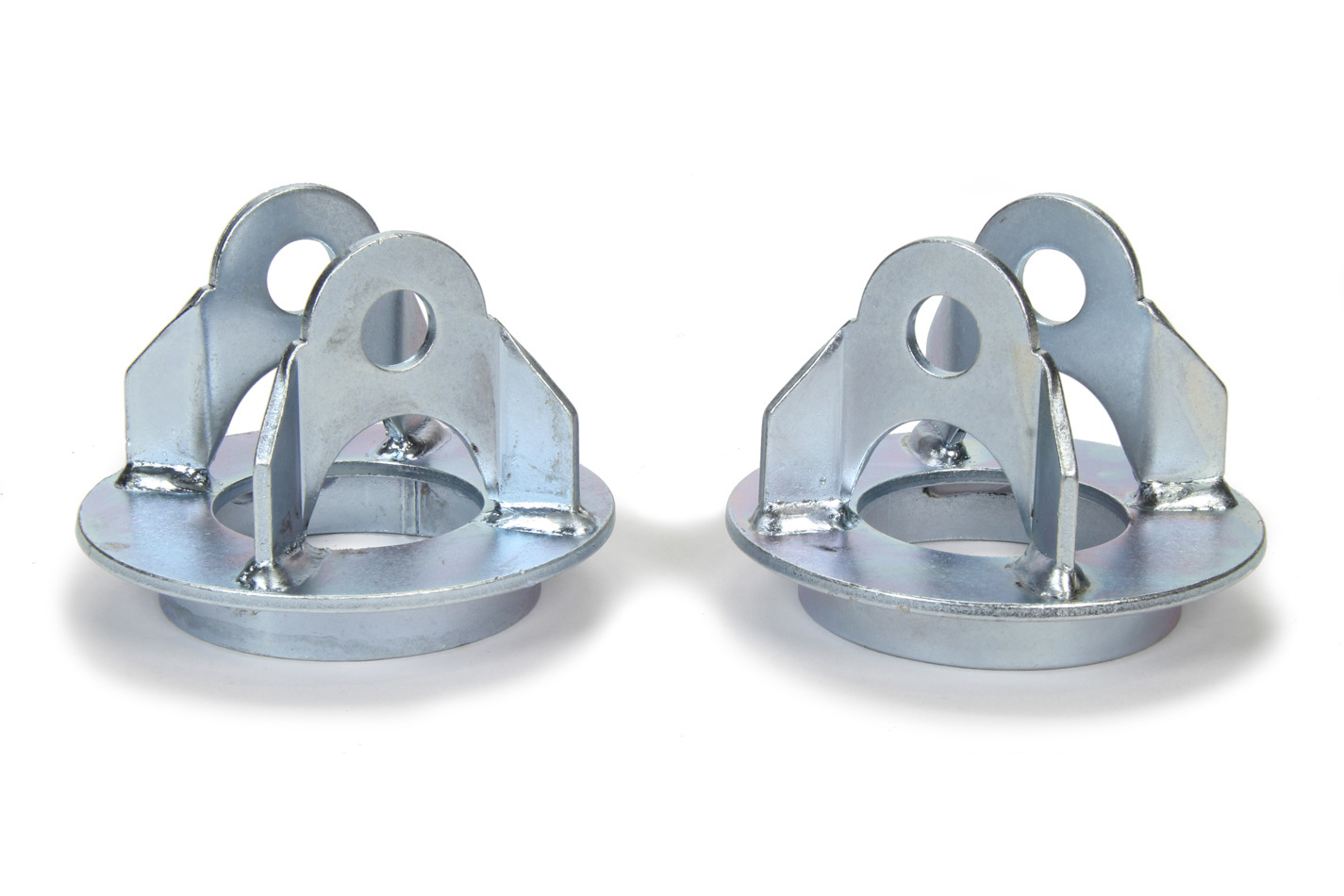Competition Engineering Rear Shock Mounts - Pair