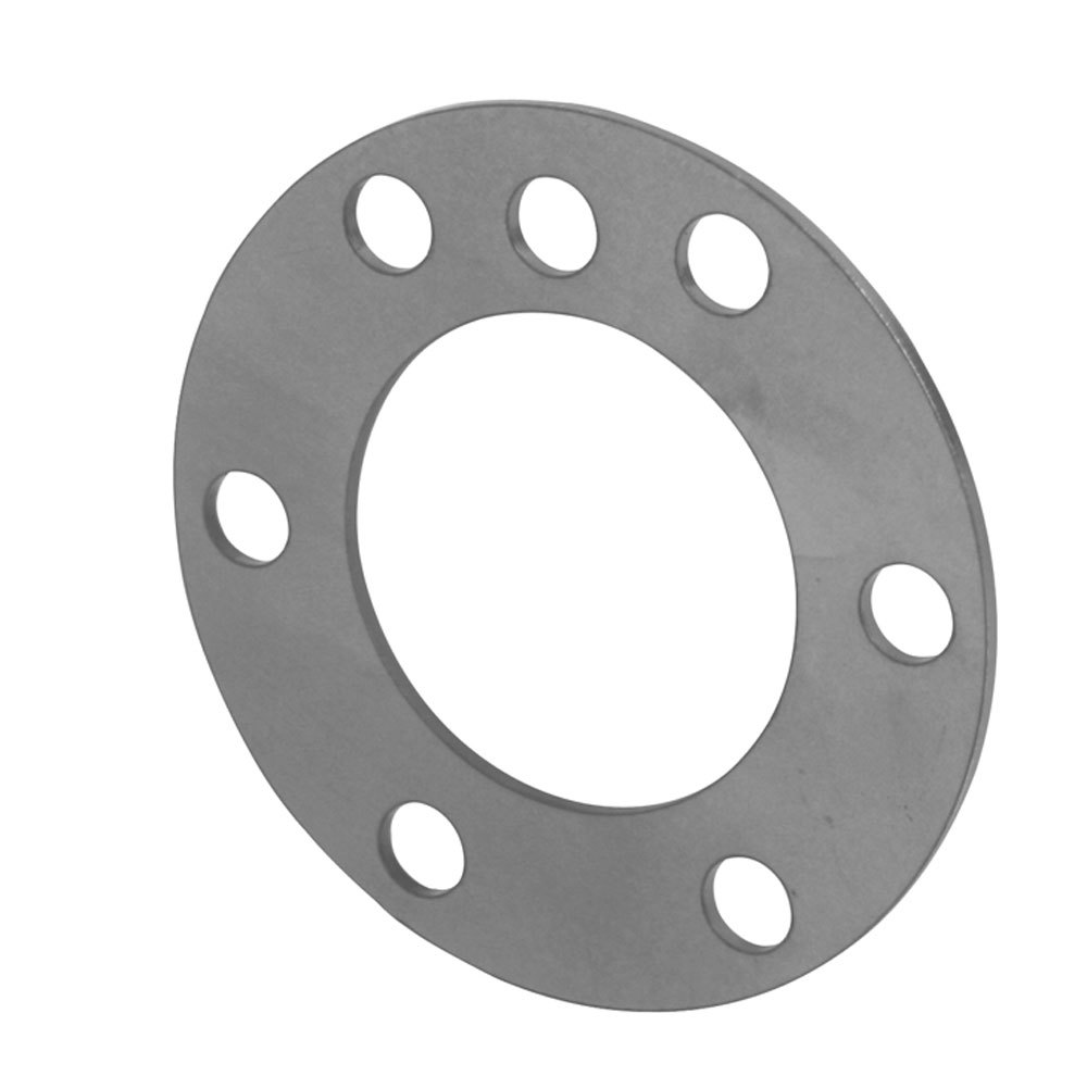 Competition Engineering Flywheel Shim Kit .090 Thick - GM LS Engines
