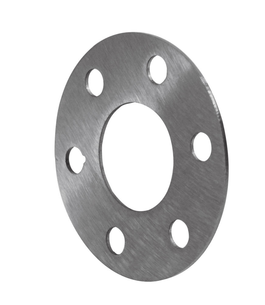 Competition Engineering Flywheel Shim Kit .090 Thick - SBF 289-351W