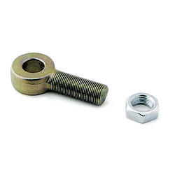 Competition Engineering 3/4 Solid Rod End