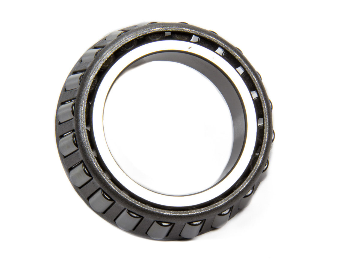 Coleman Machine Outer Bearing