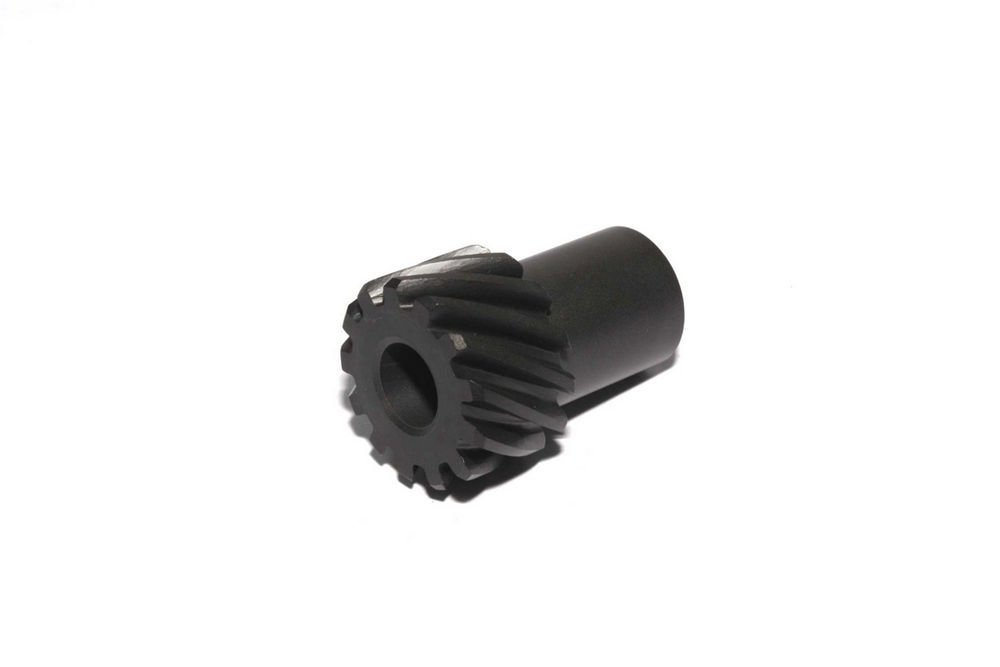 Comp Cams Distributor Gear Polymer .500in Chevy