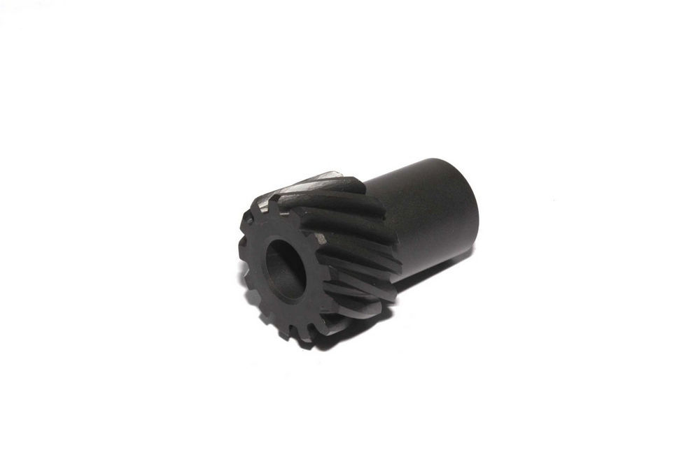 Comp Cams Distributor Gear Polymer .491in Chevy