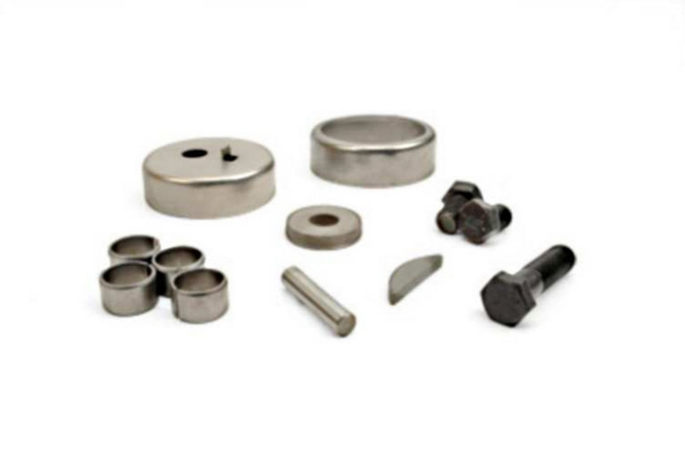 Comp Cams Engine Finishing Kit - Ford FE 58-76
