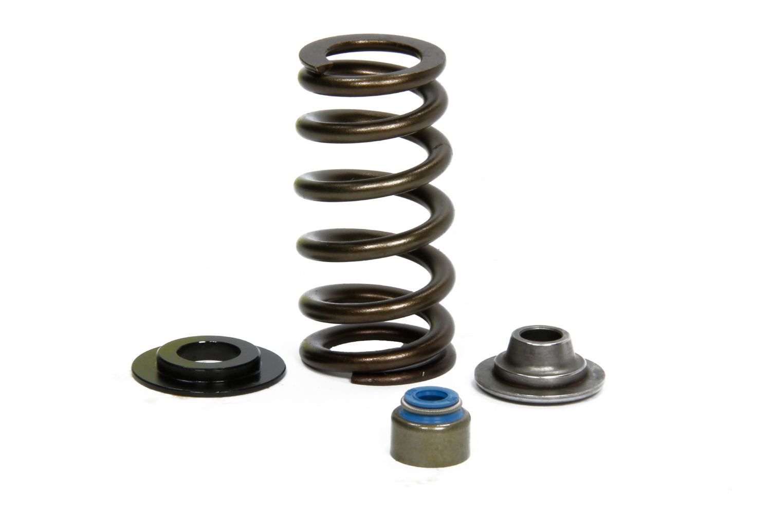 Comp Cams Valve Spring Kits - Ford 5.0L Coyote Engine