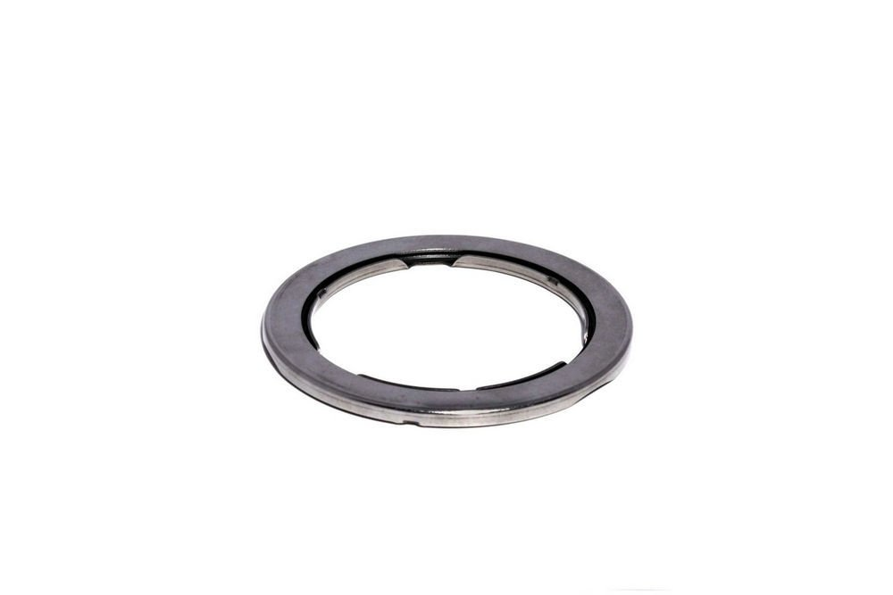 Comp Cams SBC Roller Thrust Bearing - .142 Thick