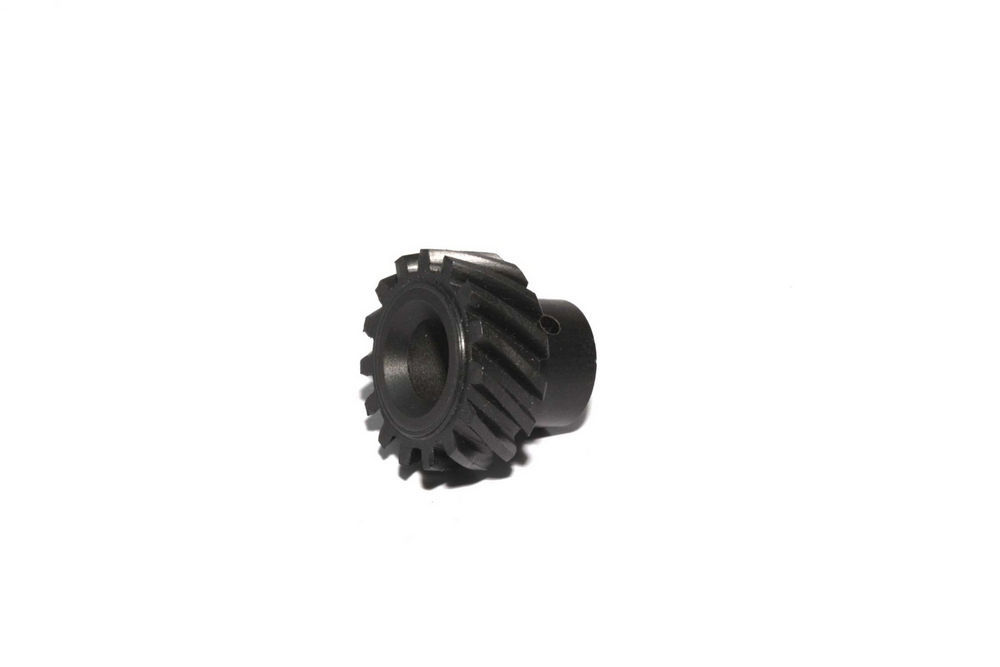 Comp Cams Distributor Gear Polymer .467in SBF 260 302