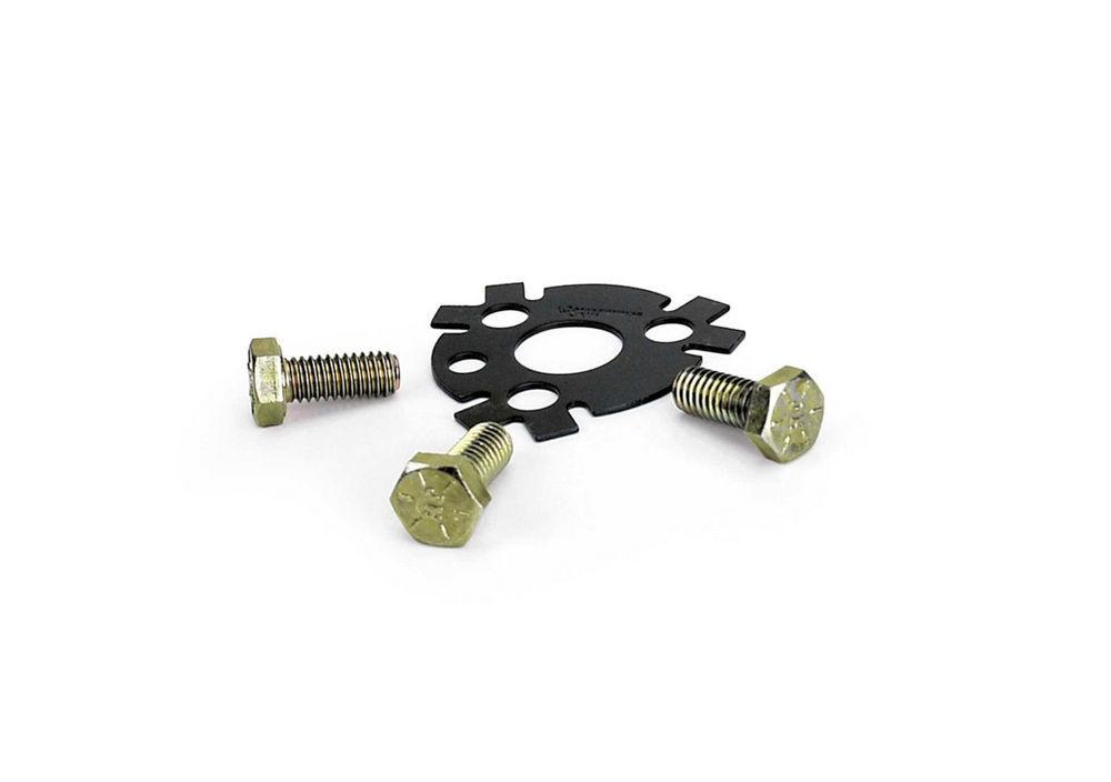 Comp Cams SBC/BBC Cam Locking Plate