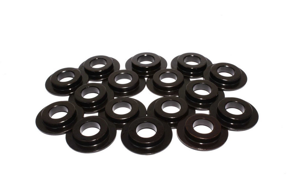 Comp Cams Valve Spring Locator for #26120 .570in ID