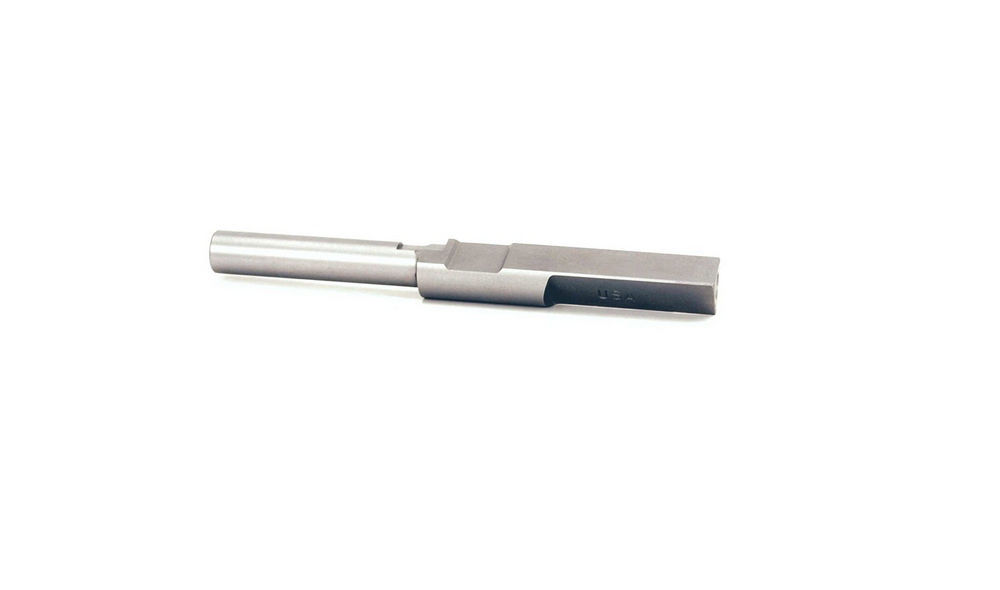 Comp Cams 3/8 Arbor & Pilot for Seat & Guide Cutters